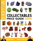 Image for Collectables price guide 2009