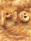 Image for Pie