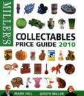 Image for Collectables handbook
