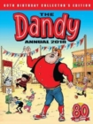 Image for The Dandy Annual 2018