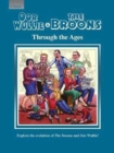 Image for Oor Wullie & The Broons Through the Ages : Explore the Evolution of The Broons and Oor Wullie!