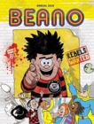Image for Beano Annual 2019
