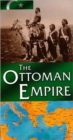 Image for The Ottoman Empire