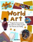 Image for World art