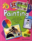 Image for Painting