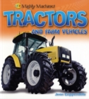 Image for Tractors and farm vehicles