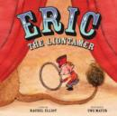 Image for Eric the liontamer