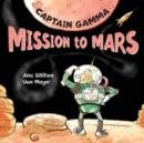 Image for Captain Gamma mission to Mars