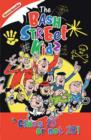 Image for The Bash Street Kids in class 2B or not 2B!