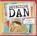 Image for Detective Dan