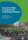 Image for Tourism, public transport and sustainable mobility
