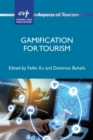 Image for Gamification for tourism