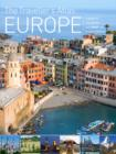 Image for Europe : Europe