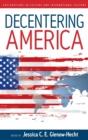 Image for Decentering America