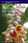 Image for Traveling cultures, plants, and medicine  : the ethnobiology and ethnopharmacy of migrations