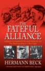 Image for The fateful alliance  : German conservatives and Nazis in 1933