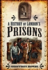 Image for History of London prisons