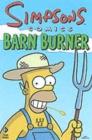Image for Barn burner