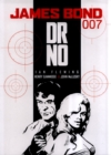 Image for Dr No