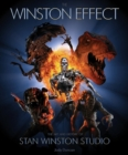 Image for The Winston effect  : the art and history of Stan Winston Studio