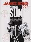 Image for Colonel Sun