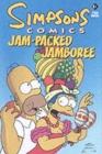 Image for Jam-packed jamboree