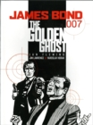 Image for The Golden ghost