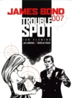 Image for Trouble spot