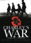 Image for Charley's war  : 17 October 1916 - 21 February 1917