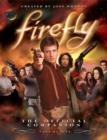 Image for Firefly  : the official companionVol. 1