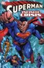 Image for Infinite crisis : Infinite Crisis