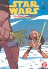 Image for Clone wars adventuresVol. 6 : v. 6