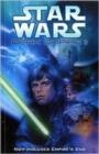 Image for Dark empire II : Dark Empire II