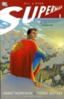 Image for All-star SupermanVol. 1 : v. 1