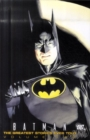 Image for Batman  : the greatest stories ever toldVol. 2 : v. 2