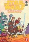 Image for Clone wars adventuresVol. 7 : v. 7