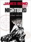 Image for Nightbird