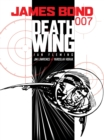 Image for Death wing : Death Wing