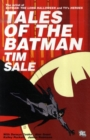 Image for Tales of the Batman