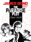 Image for The paradise plot