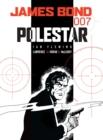 Image for Polestar