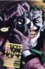 Image for The killing joke : Killing Joke