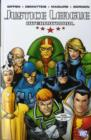 Image for Justice League InternationalVolume 1 : v. 1