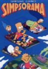 Image for Simpsorama : v. 3 : Simpsorama