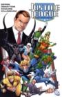 Image for Justice League InternationalVol. 2 : v. 2