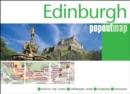 Image for Edinburgh PopOut Map
