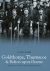 Image for Goldthorpe, Thurnscoe & Bolton upon Dearne
