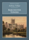 Image for Barchester Towers