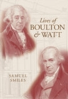 Image for Lives of Boulton and Watt