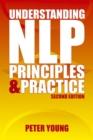 Image for Understanding NLP: principles and practice